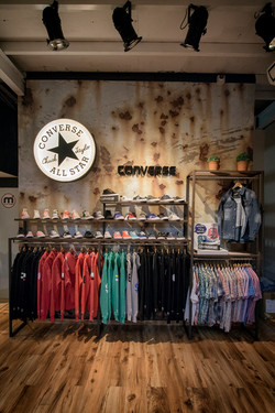 Blk punta shop 011