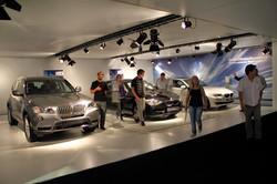 Picasa - BMW7.jpg
