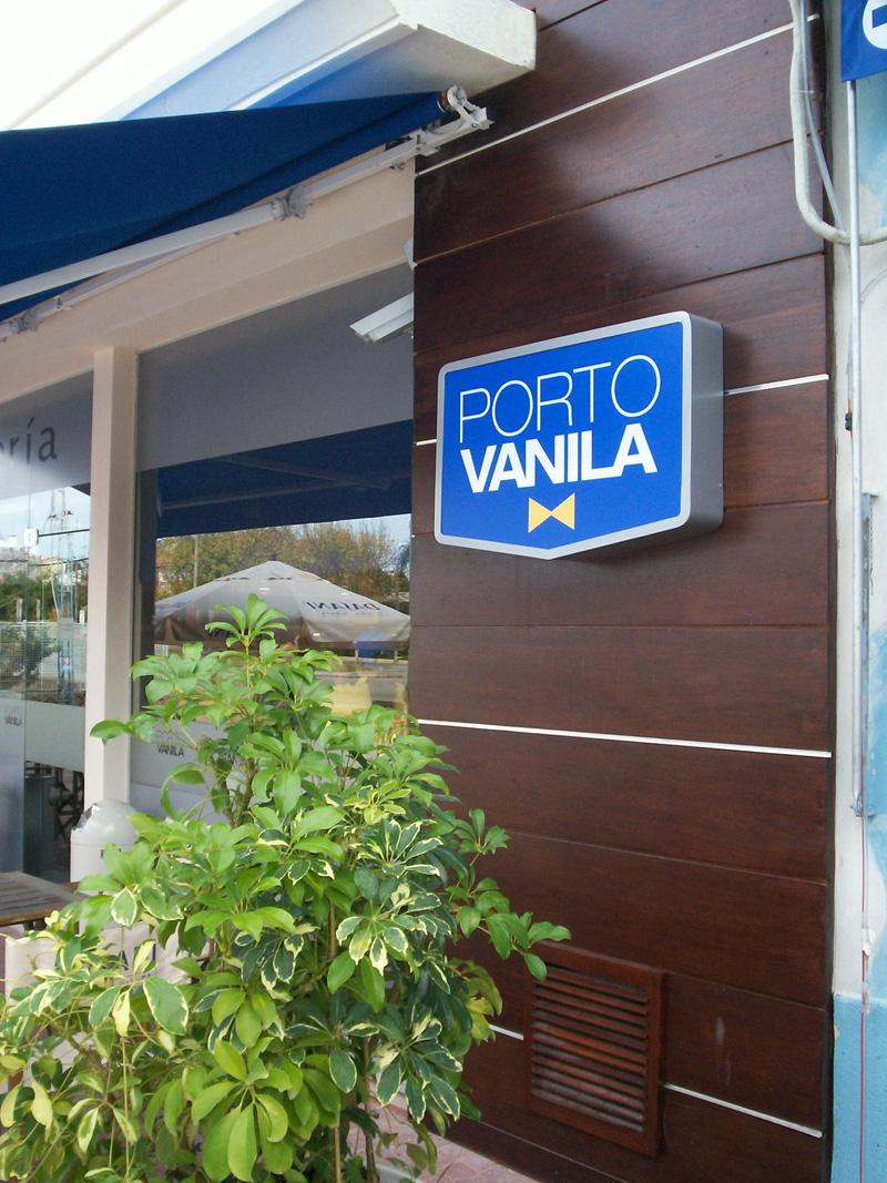 PORTO+VANILA+PUNTA+GORDA+TERMINADO+(1).JPG