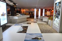 Picasa - stand turismo argentina prado (4).jpg