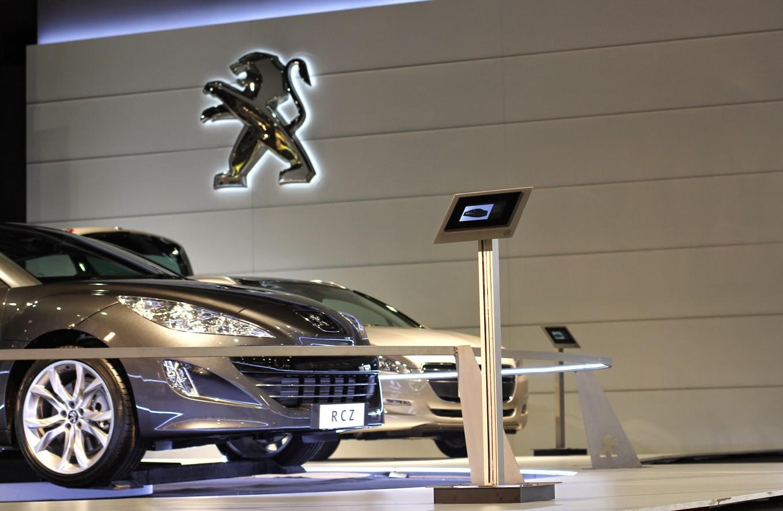 Picasa - Peugeot MMS2012 (5).jpg