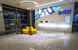 Antel Aeropuerto 1