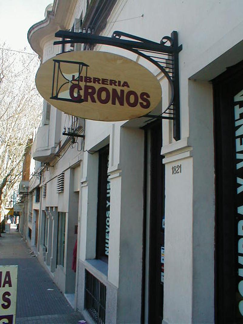 cronos03.JPG