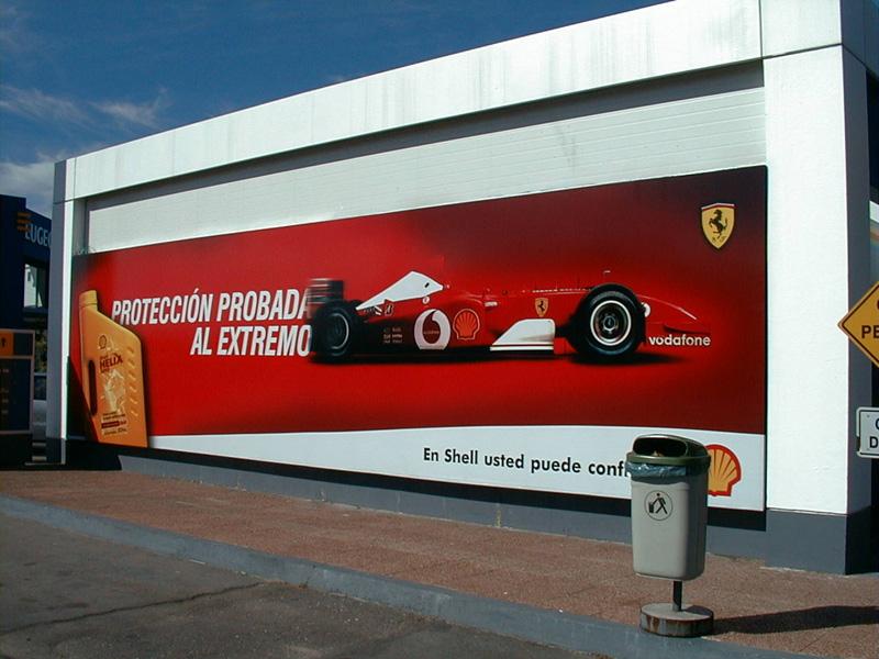 ferrari shell 2002.JPG