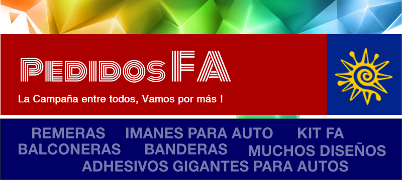 PEDIDOS+FA+REDESFA