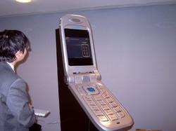 telefono chino.JPG
