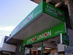 expo+union+nueva001.JPG