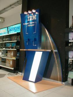 IBM002.jpg