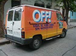 camioneta off1010107.JPG