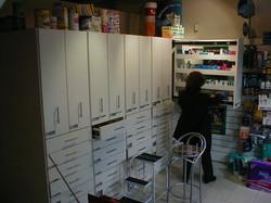 farmacia muebles00.JPG