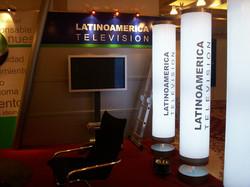 latinoamerica+tv+conrad+(4).jpg