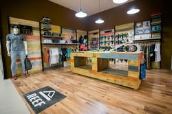 Blk punta shop 004