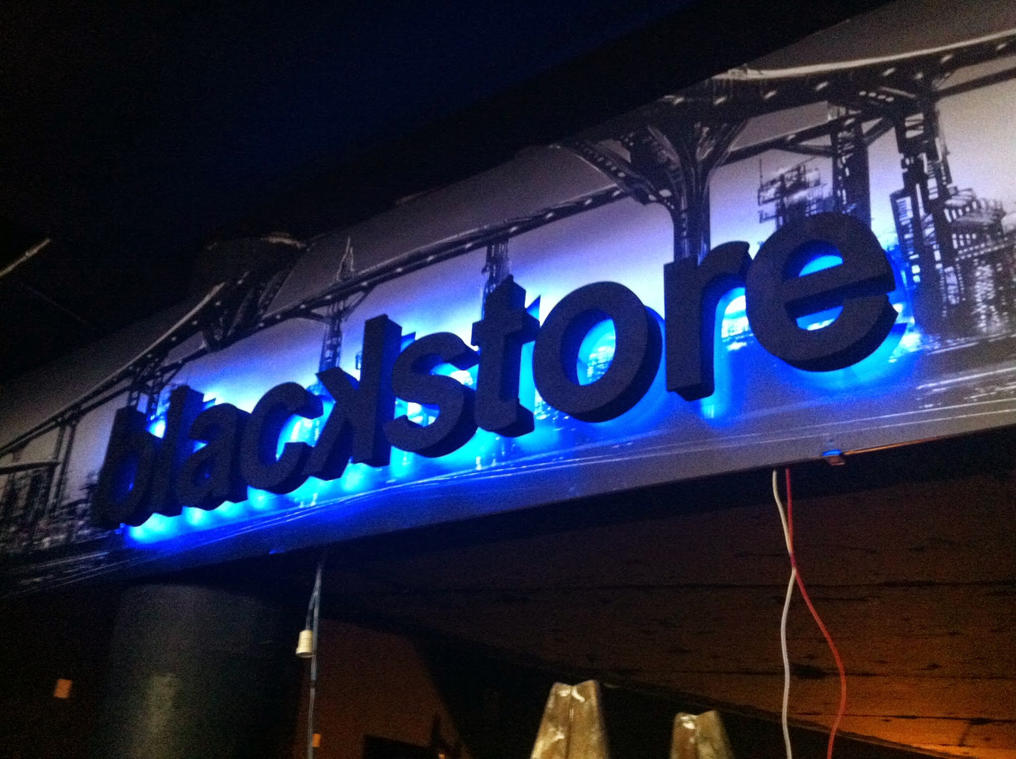 Picasa - blackstore azul.jpg