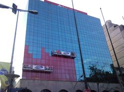 santander fachada (2).jpg