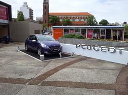Picasa - peugeot 208 punta carretas  (8).jpg