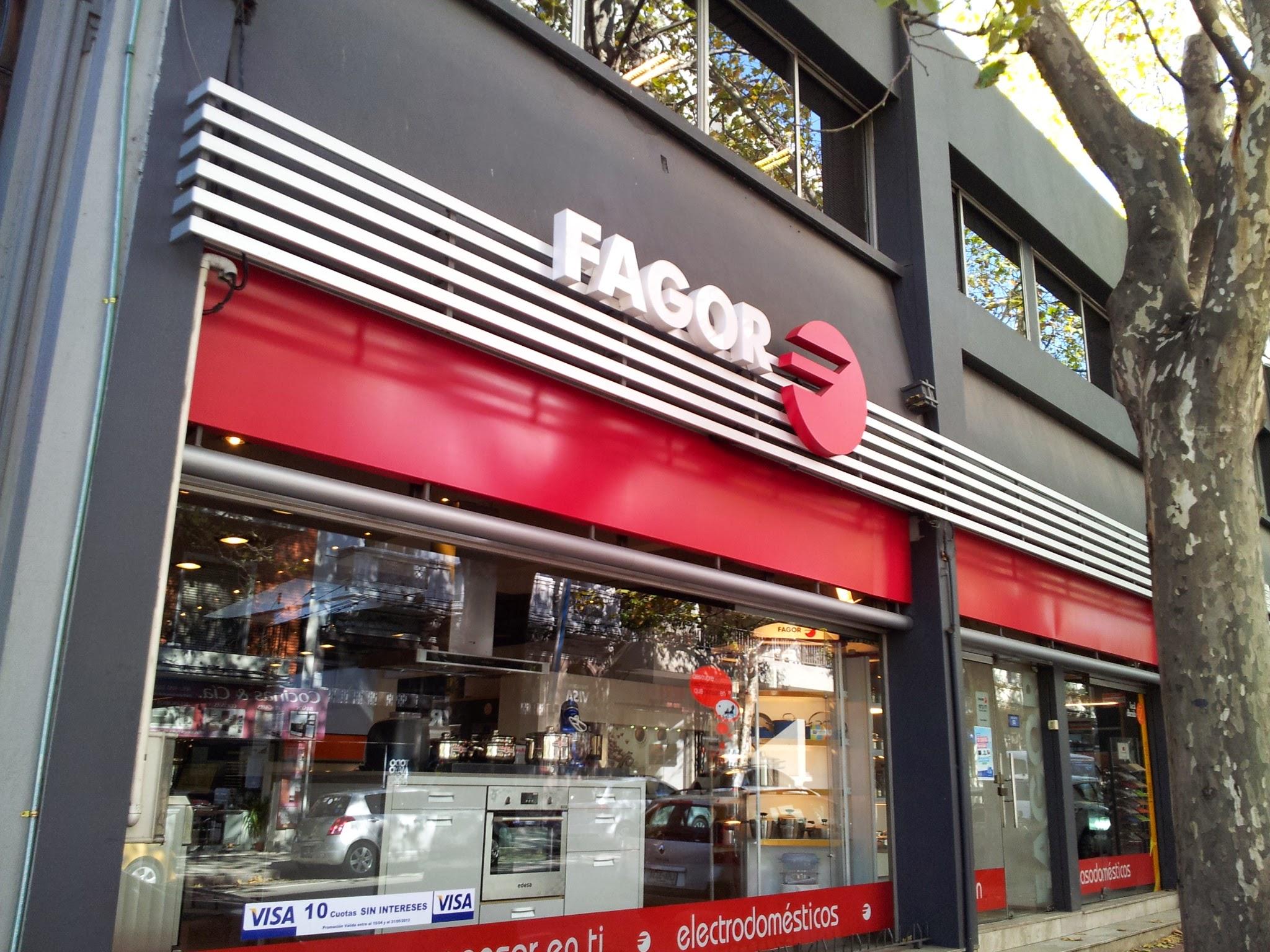fagor fachada (2)