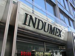 indumex 2 3