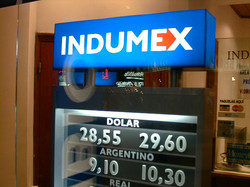 indumex luminosos  46.JPG