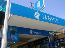 parisien+comercio03.JPG