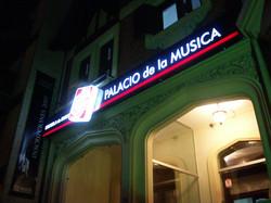 palacio+escuela+e+musica+(3).JPG