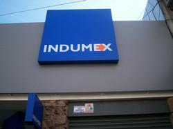 indumex+rivera+(5).JPG