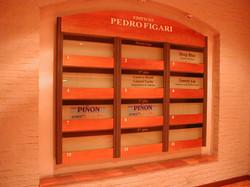 edificio figari 1.JPG