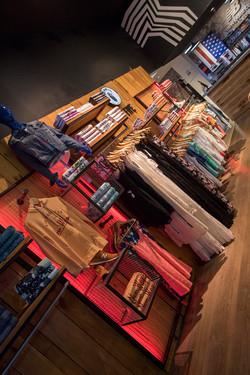 Blk punta shop 021