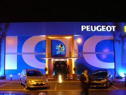 2005_0414PeugeotYotros0020.JPG
