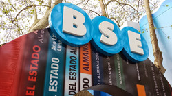Picasa - BSE expoprado 2014 (5).jpg