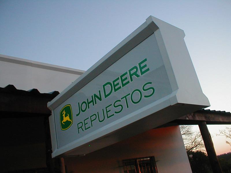 JOHN+DEERE+ARTIGAS+(5).JPG