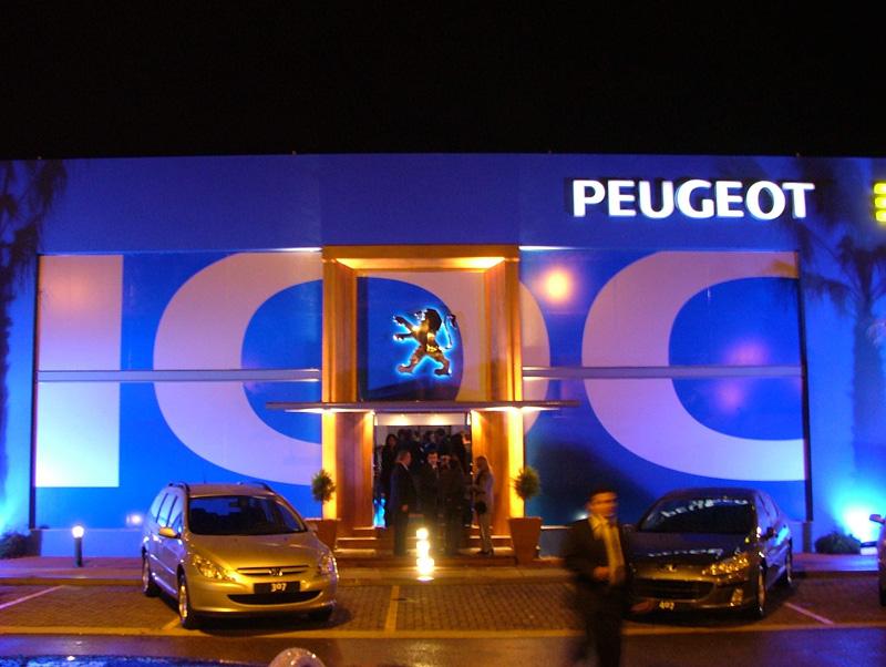 2005_0414PeugeotYotros12.jpg