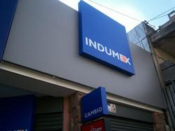 indumex+rivera+(8).JPG