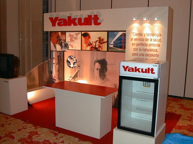 yakult+radisson03.jpg