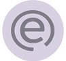 ESG%20LOGO300_edited.png