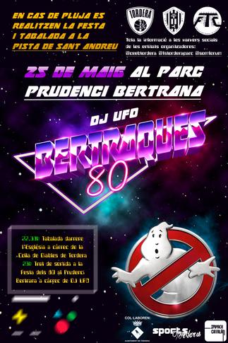 Bertraques 80