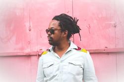 DJ Mo Laudi / Globalisto