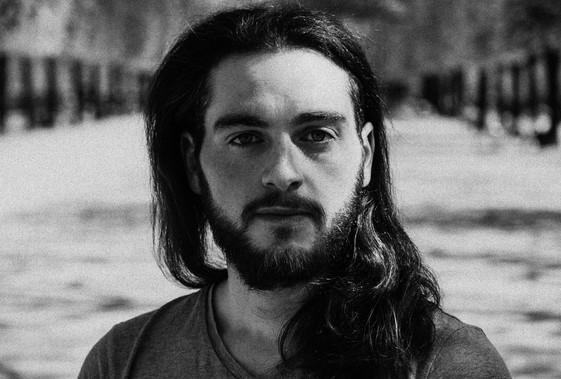 Rafaël Faure - Comédien & Chanteur