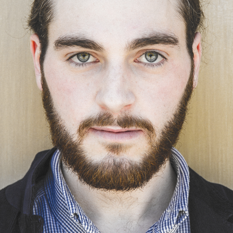 Rafaël Faure / Singer & Actor