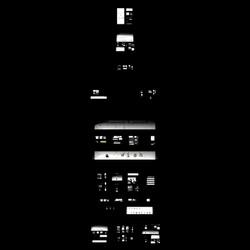 collage-maybe-not-axelle-emden-6