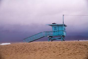 Stormy_Venice_©_Axelle_Emden_California_