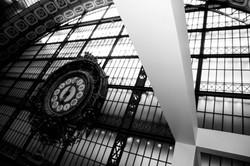 Musée d'Orsay / Paris 2015
