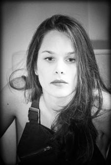 Amélie Vogel
