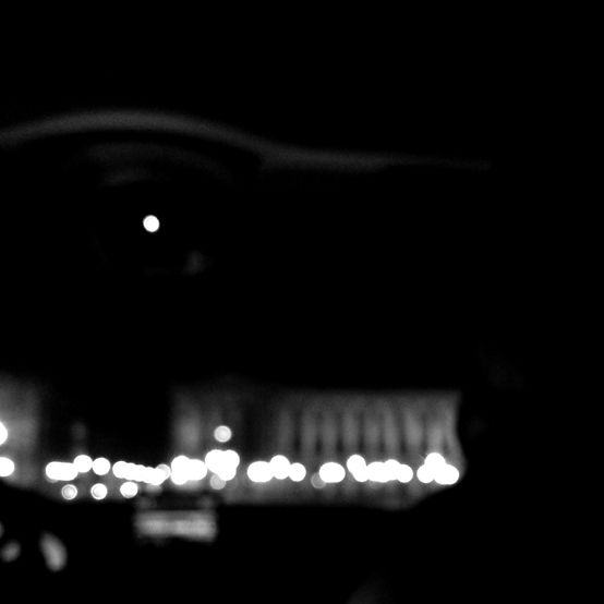 BW_Paris_DTB_©_Axelle_Emden_Summer_2013_