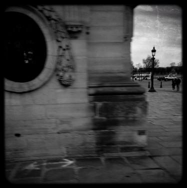 PARIS MON AMOUR / EVERLASTING LOVE