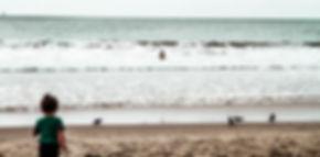 (c) Axelle Emden Venice Beach