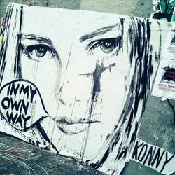 Own Konny Love