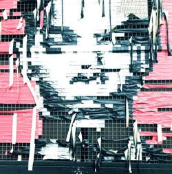 Basquiat Forever
