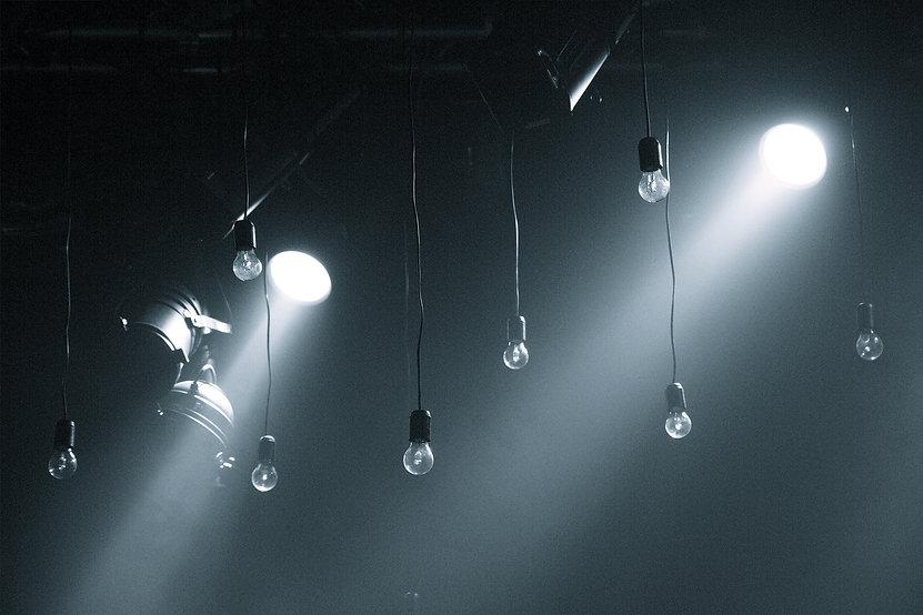 CONCERTS_MUSIC_FOLIO_AXELLE_EMDEN_PHOTOG