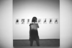 Miró Foundation / Barcelona 2016