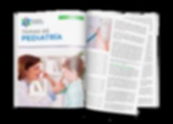 puntoclinico_blog-pediatria.png